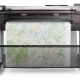 HP DesignJet T830 Printer