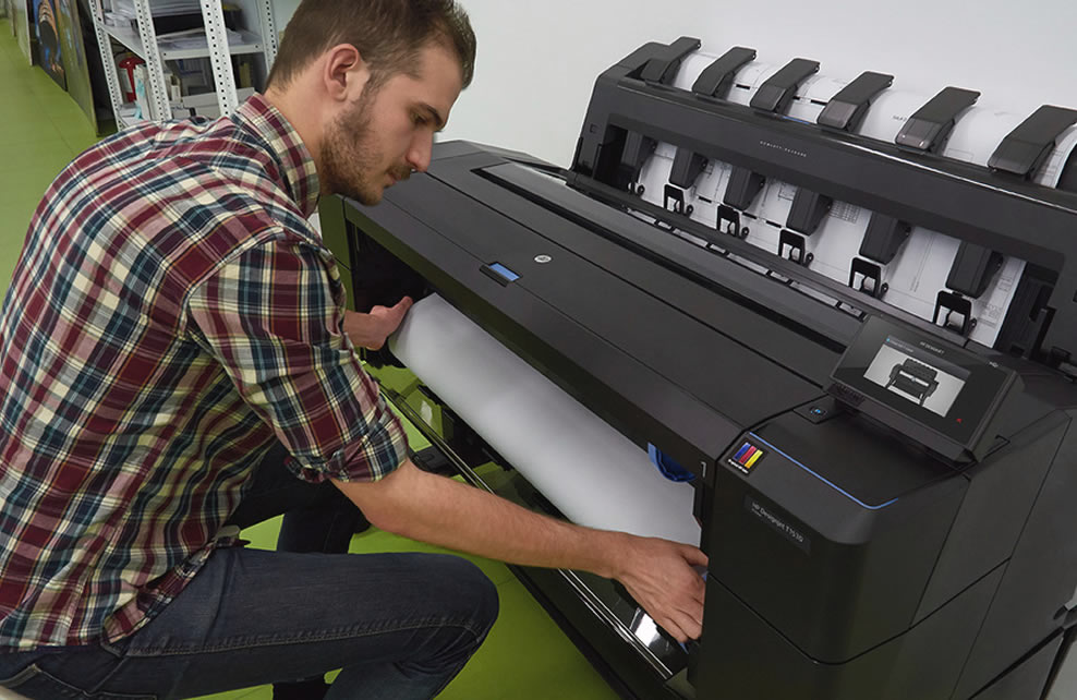 printers, scanners cutters, servicing, support, warranty, HP, Summa, Xerox, wide format, small format, large format, CAD, graphics, latex