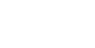 Member of the GDL Network