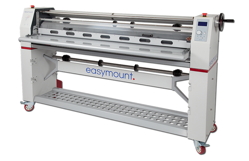 Easymount-1600mm-cold-laminator
